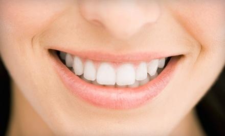 Perelmuter & Goldberg Orthodontics - Perelmuter & Goldberg Orthodontics in Louisville