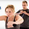 55% Off Sports and Fitness in Libertyville