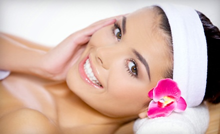 Brazilian Wax & Spa By Claudia - Brazilian Wax & Spa By Claudia in North Charleston