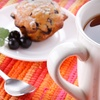 $7 for Breakfast or Lunch Fare at Smurava Java Cafe