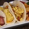 $7 for Breakfast Fare at RnR Scottsdale in Scottsdale