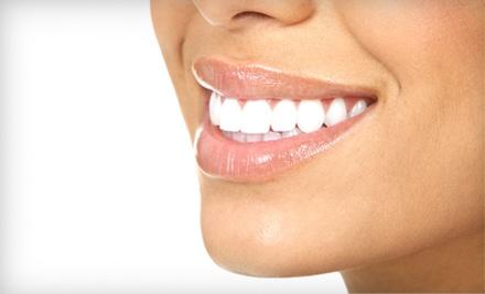 Associates in Dentistry - Associates in Dentistry in Washington