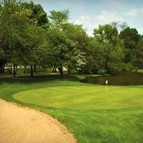17++ Chicago park district golf promo code ideas in 2021