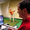 GolfTEC – 62% Off Swing Evaluation