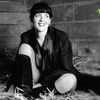 Up to 70% Off from Tamela Kemp Photography