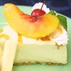 51% Off Cheesecake in Holly Hill