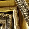 Artistic Expert Picture Framing - North Berkeley: $50 Worth of Framing Services