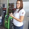 Cambio aceite, filtro y revisión