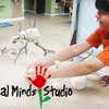 Up to 65% Off Kids' Art Classes