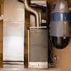Up to 70% Off Gas-Furnace Tune-up and Cleaning