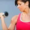 World Gym – 71% Off One-Month Membership