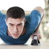 50% Off Unlimited Strength and Conditioning Classes