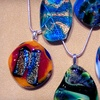 Up to 56% Off Glass Fusing in Saint Charles