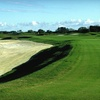 Up to 59% Off Golf Outing for Two in Mims