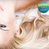 70% Off Facial Rejuvenation Lift