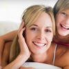 84% Off Dental Exam Package in Woodstock