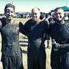 Up to 53% Off 5K Mud Run in Davidson