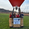 33% Off from SkyCab Balloon Promotions