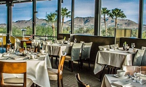 Up to 39% Off Lunch at Elements at Elements, plus 6.0% Cash Back from Ebates.