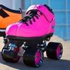 Up to 58% Off Roller Skating at Kentwood Fun Spot