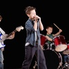 51% Off Private Music Lessons at Roselle School Of Music