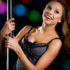 Up to 66% Off Pole-Dancing or Dance Classes