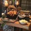 Up to 43% Off Sunday Brunch at Cibo Wine Bar