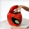 $45 for a Lexibook Spiderman Boom Box