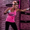 81% Off Women's Boxing Fitness Classes