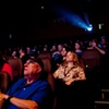 51% Off Hill Country Film Festival