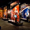 NCAA Hall of Champions – Up to 45% Off Visit