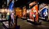 NCAA Hall of Champions - Downtown Indianapolis: Visit for Two, Four, or Up to Eight to NCAA Hall of Champions (Up to 55% Off)