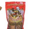 GrillerZ Bag o' Bones Dog Bones