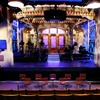 """""""Saturday Night Live"""": The Exhibition – Up to 26% Off"""