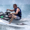 38% Off Jet-Ski Tour Package