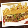 $10 for Grilled Fare at Fat Dog's Grille & Pub in Greensboro