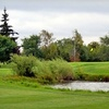 Up to 51% Off at Fort in View Golf and Country Club