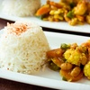 58% Off at African Palace Bar & Grill in Florissant
