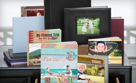 $50 Groupon to Creative Memories from Consultant Yvette Wevodau - Creative Memories in