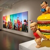 Up to 53% Off Contemporary-Art-Museum Memberships