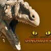 Up to 58% Off Entry to Dinosaur Park