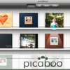 Picaboo **NAT** - Salt Lake City: $25 for $100 Worth of Photo Books at Picaboo