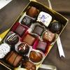 $9 for Chocolates in Blacksburg