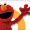 53% Off 2 Elmo-Documentary Tickets in Winston-Salem
