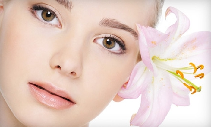 Advanced DermaCare - Tucson: $50 for a Facial Hydration Package at Advanced DermaCare ($400 Value)