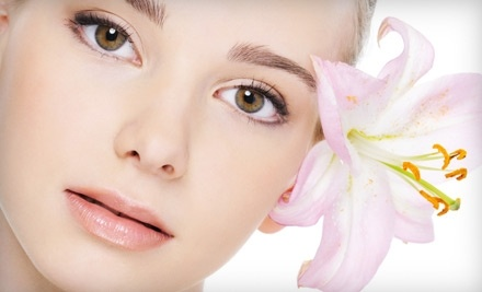Advanced DermaCare - Advanced DermaCare in Tucson