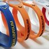 63% Off Ionized Wellness Wristband