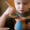 Up to 52% Off Paint-Your-Own Pottery