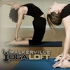 56% Off One Month of Yoga