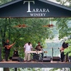 Half Off Concert Outing for Two in Leesburg
